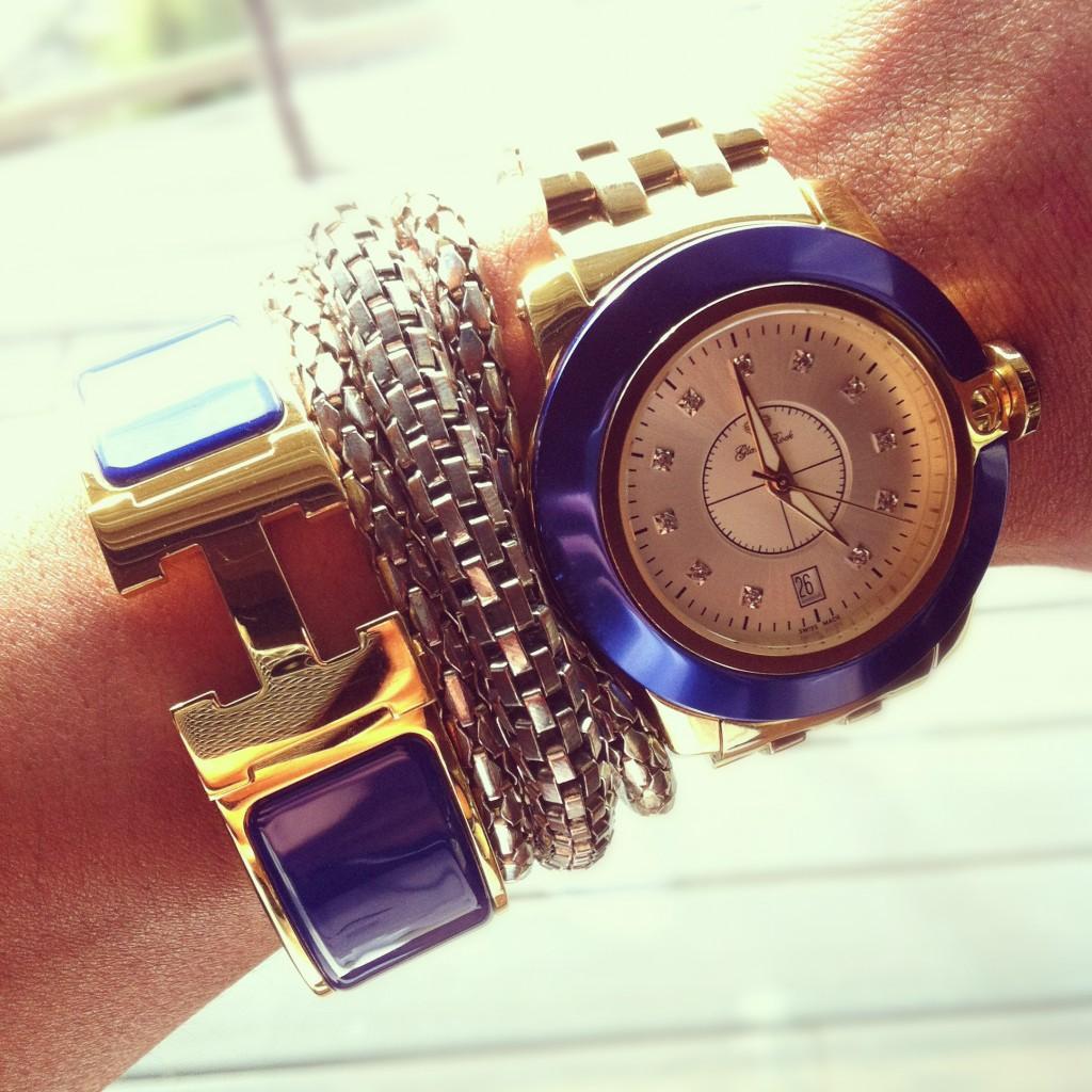 #wristgame