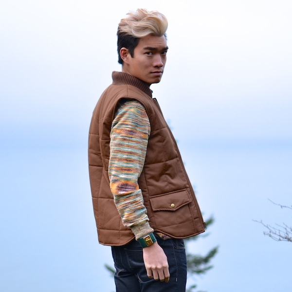 Alexander-Liang-05