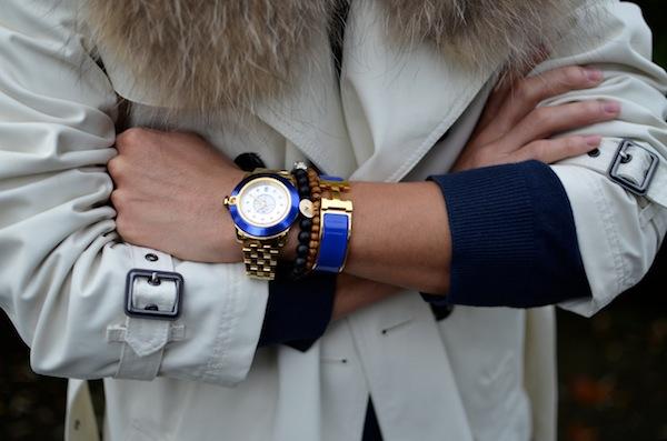 Wristgame