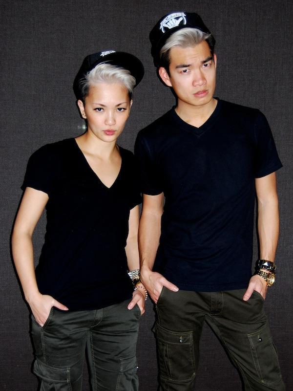 Alexander-Liang-Sandra-Chung-07