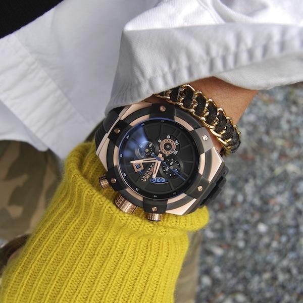 Brera-Orologi-supersportivo-watch-thesis-of-alexandria-bracelet