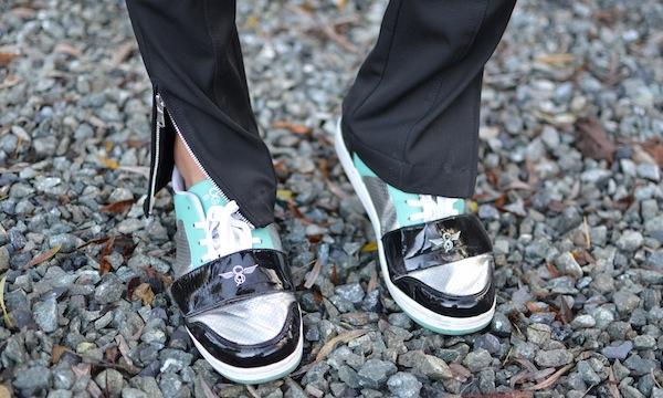 Creative-Recreation-sneakers