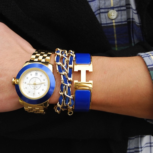 Glam-Rock-Thesis-of-Alexandria-Hermes-Clic-H-blue