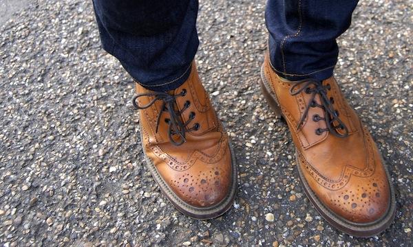 ALDO-Mr-B-shoes