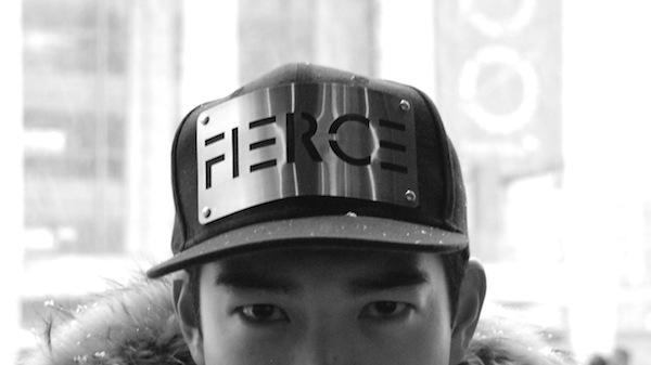 Alexander-Liang-Karl-Alley-hat