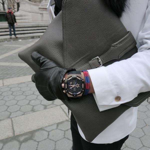 Brera-Orologi-watch-Nella-Bella-bag