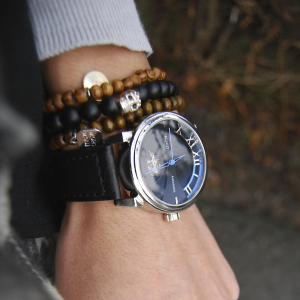 Egard-watch-gage-huntley-jewelry