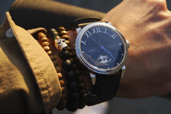 Gage-Huntley-jewelry-Egard-watch