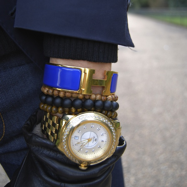 wristgame-hermes-clic-h-blue-glam-rock-watch