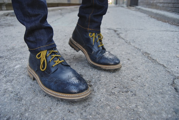 ALDO-mr-B-boots-blue