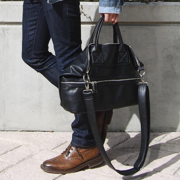 Aldo-shoes-Nella-Bella-Bag