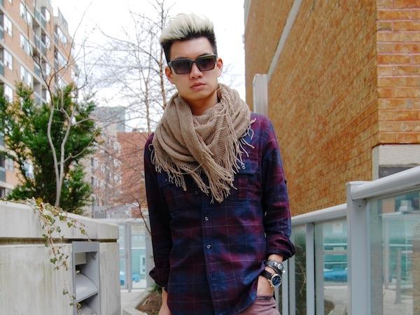 Alexander-Liang-01