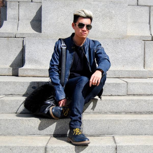 Alexander-Liang-02