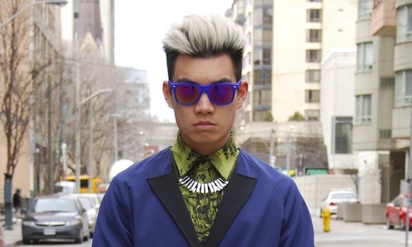 Alexander-Liang-Caitlin-Power-03