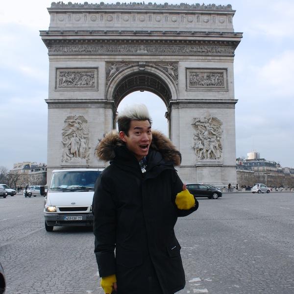 Alexander-Liang-Paris-05