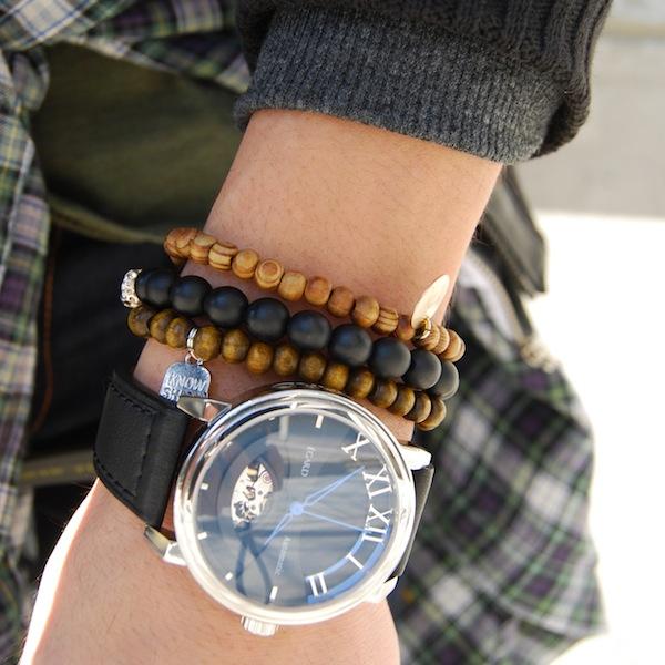 Egard-Watch-wristgame