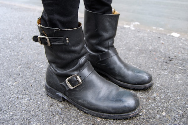 Frye-Boots01