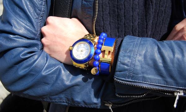 Glam-Rock-watch-Hermes-wristgame-blue