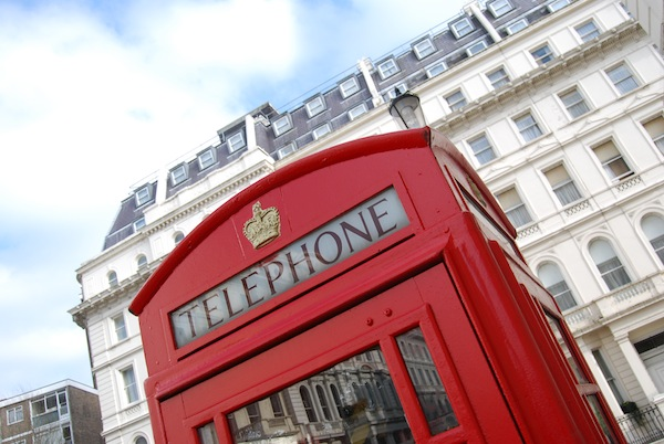 London-payphone