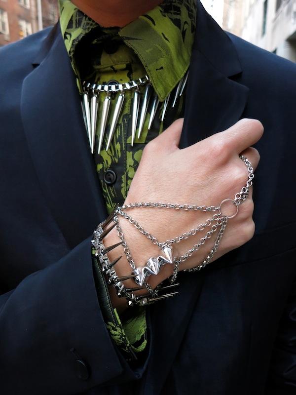 k20-karen-ko-jewelry