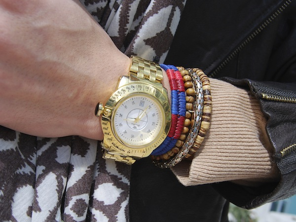 wristgame-glam-rock-watch-burkman-bros-bracelet