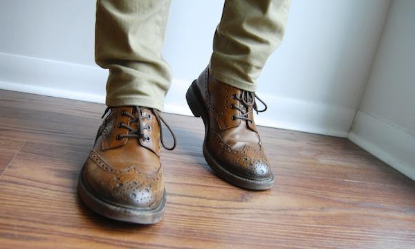 ALDO-mr-B-boots