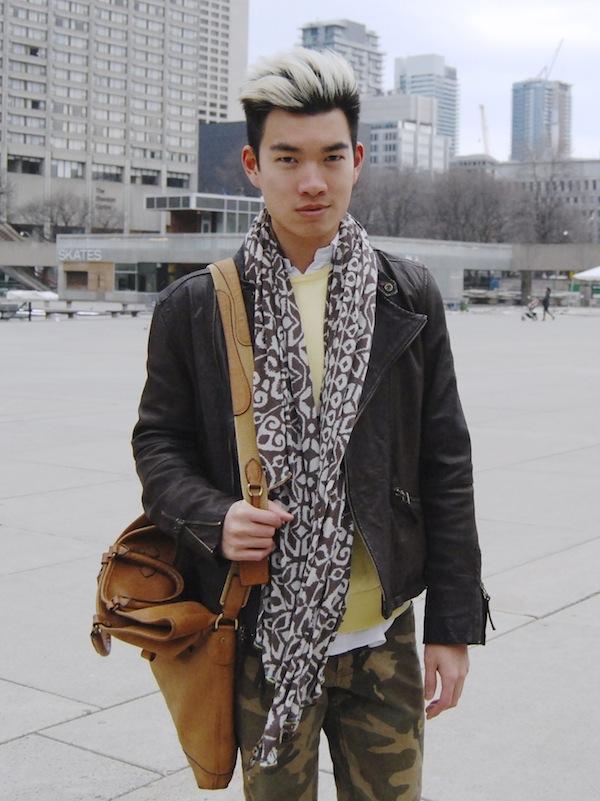 Alexander-Liang-03