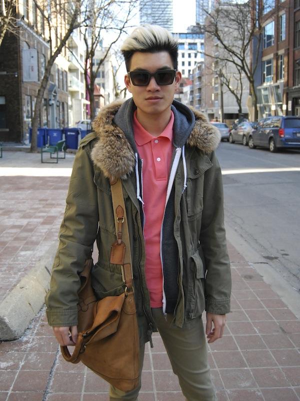 Alexander-Liang-04