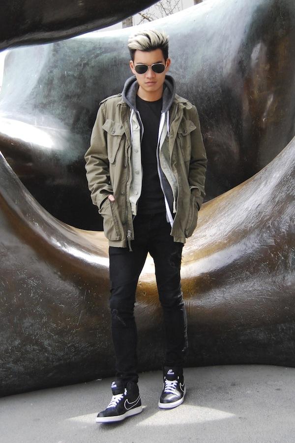 Alexander-Liang-mens-style-01