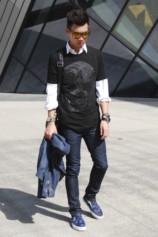 Alexander-Liang-mens-style-04