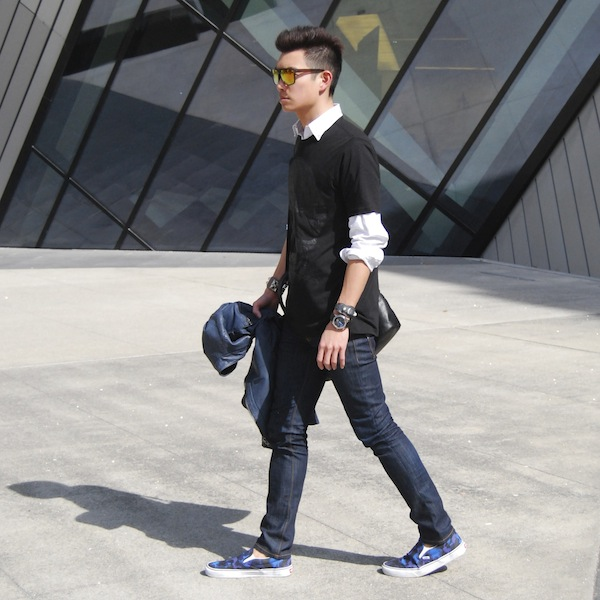 Alexander-Liang-mens-style-06