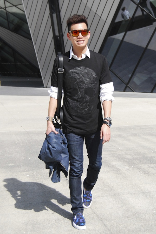 Alexander-Liang-mens-style-08
