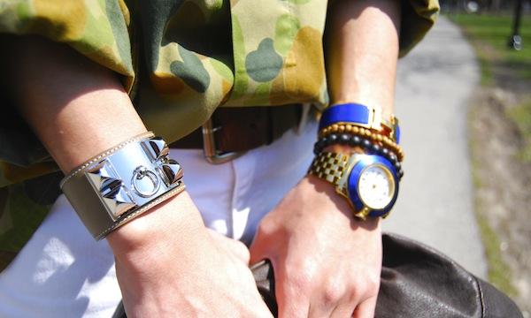 Hermes-cdc-wristgame
