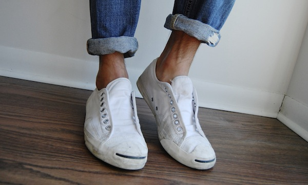 converse-jack-purcell-white
