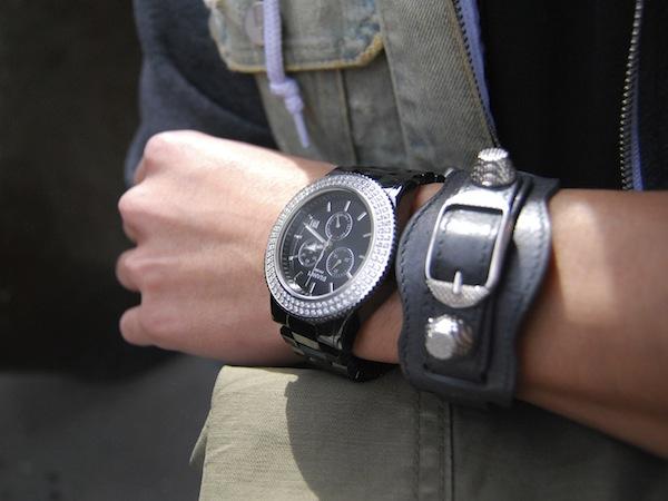 wristgame-balenciaga-arena-bracelet