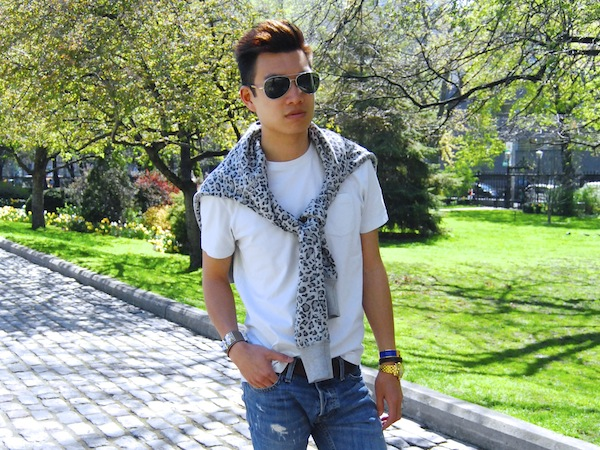 Alexander-Liang-mens-style-01
