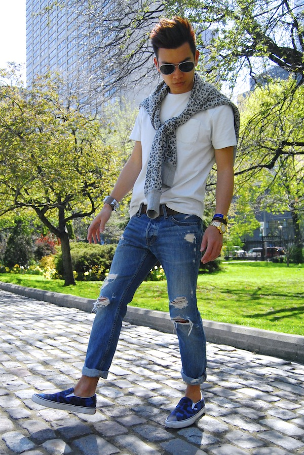 Alexander-Liang-mens-style-02
