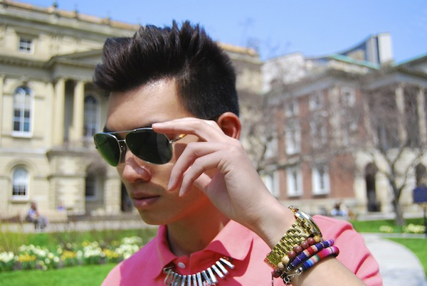 Alexander-Liang-mens-style-03