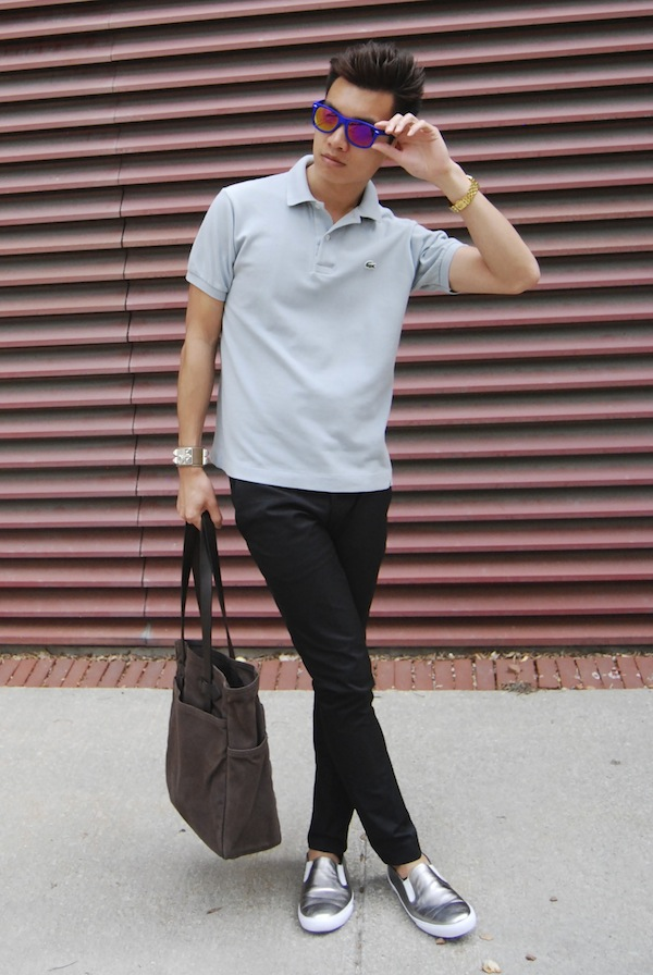 Alexander-Liang-mens-style-05