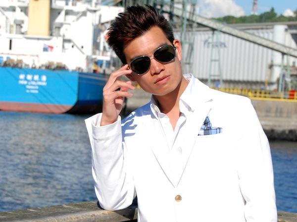 Alexander-Liang-mens-style-05
