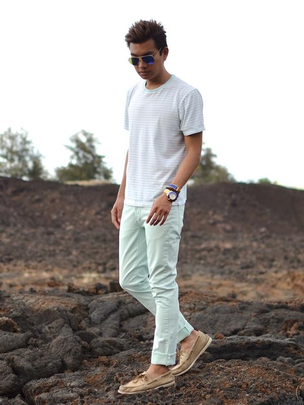 Alexander-Liang-mens-style-hawaii-01
