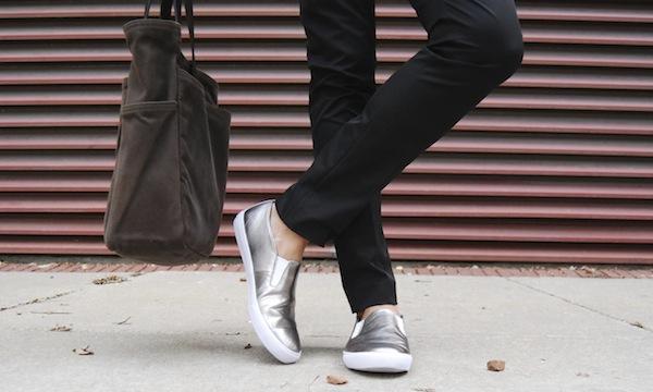 Generic-surplus-shoes