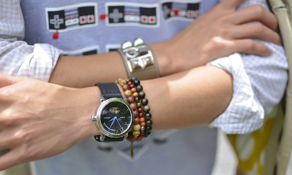 Hermes-cdc-egard-watch-wristgame