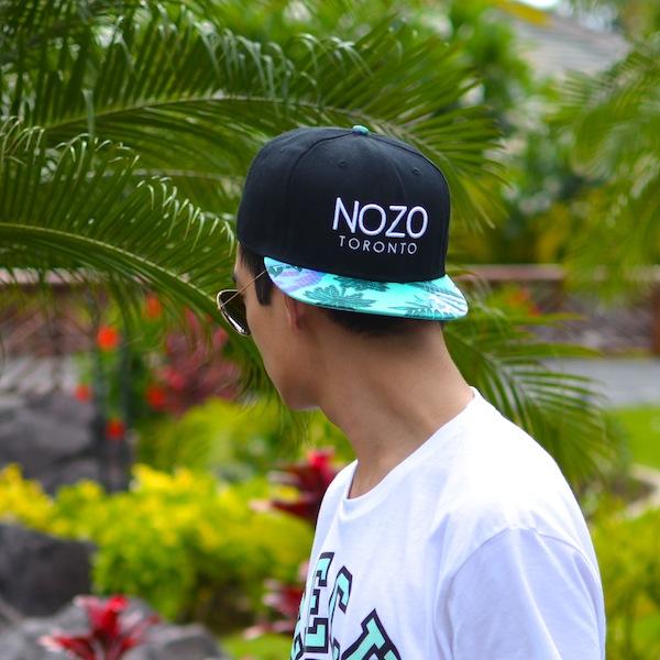 NOZO-Alexander-Liang