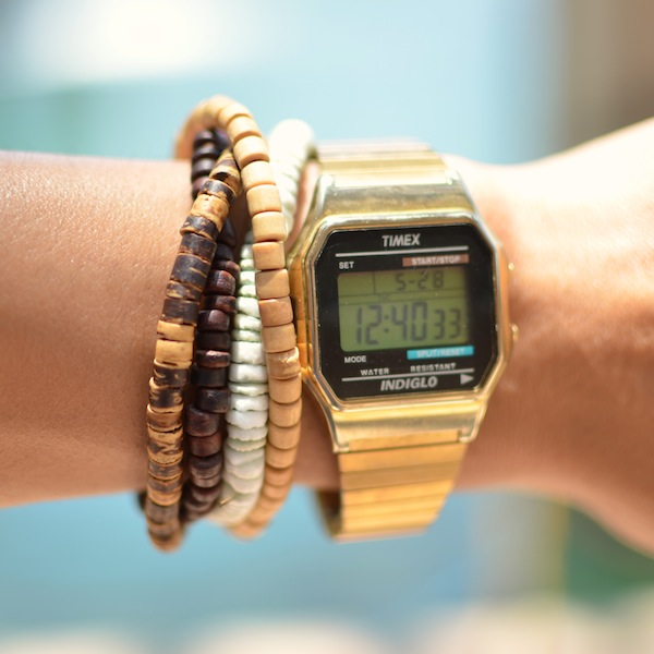 casio-watch