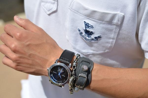 egard-watch-balenciaga-arena-bracelet-wristgame