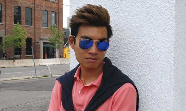 Alexander-Liang-mens-style-02