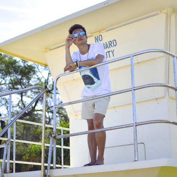 Alexander-Liang-mens-style-beach-02