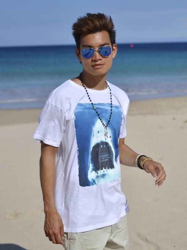 Alexander-Liang-mens-style-beach-03