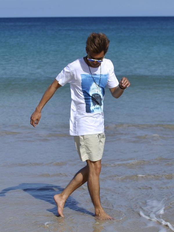 Alexander-Liang-mens-style-beach-05